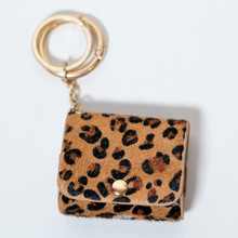 Load image into Gallery viewer, Animal Print Airpod Pro Case