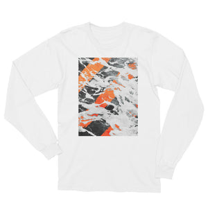 IDIO Long Sleeve