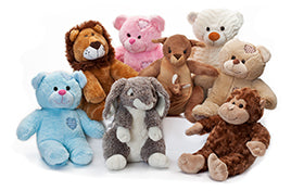 Recordable Teddy Bear Walmart, Recordable Stuffed Animal Teddy Bear With Recorded Message Bearegards