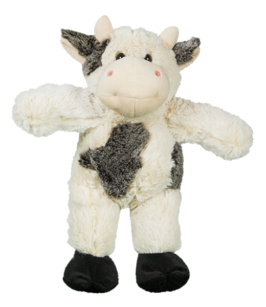 8 Inch Recordable COW with 30 second digital recorder