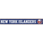 NEW YORK ISLANDERS BARN BOARD - CityBarnCountryPenthouse