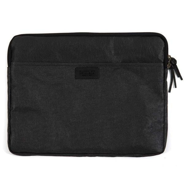 "LAPTOP CASE 15"" BLACK - CityBarnCountryPenthouse"