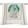 Central Park Dish Towel - CityBarnCountryPenthouse