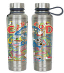 CAPE COD THERMAL BOTTLE