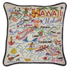 HAWAII PILLOW