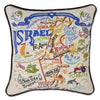 ISRAEL PILLOW