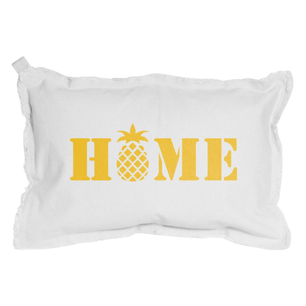 Home Pineapple As O Pillow - CityBarnCountryPenthouse