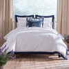 MANDALAY CUFF 105x90 KING DUVET - CityBarnCountryPenthouse