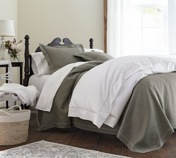 Rio Collection Duvet - CityBarnCountryPenthouse