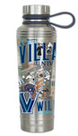 Villanova University  Thermal Bottle - CityBarnCountryPenthouse