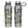 Yale University Thermal Bottle - CityBarnCountryPenthouse