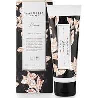 Bloom MH Boxed Hand Cream - CityBarnCountryPenthouse