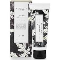 Garden MH Boxed Hand Cream - CityBarnCountryPenthouse