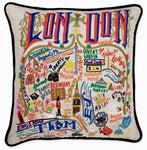 LONDON XL PILLOW - CityBarnCountryPenthouse