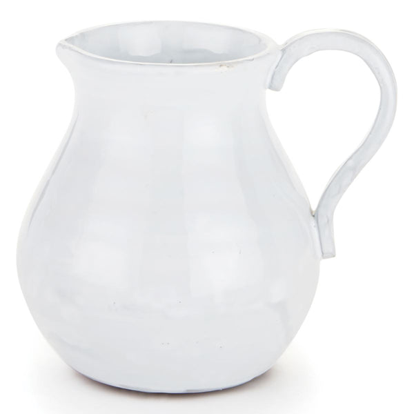 Bradford Chantilly Pitcher - City Barn | Country Penthouse