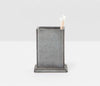 Porto Brush Holder - CityBarnCountryPenthouse