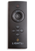 LIGHTLI 5 FUNCTION REMOTE CONTROL - CityBarnCountryPenthouse
