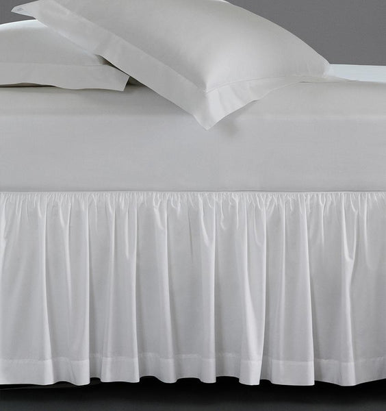 CELESTE - KING DUST RUFFLE 78X80X15