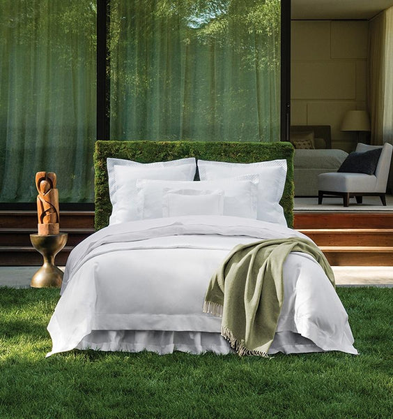 GIOTTO - FULL/QUEEN DUVET COVER 88X92