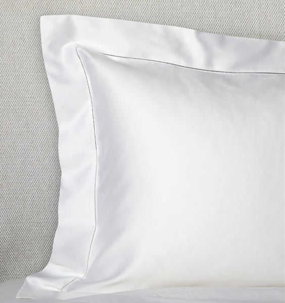 GIOTTO - STANDARD SHAM 21X26 - CityBarnCountryPenthouse