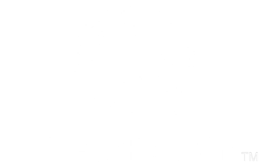ClearRetain
