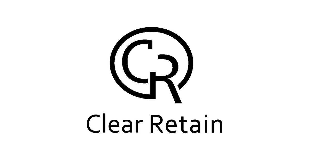 ClearRetain   Teeth Retainers, Mouth Guards, Night Guards and MoreAmerican ExpressDiners ClubDiscoverJCBMastercardPayPalVenmoVisa