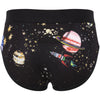 Cosmic Print Brief