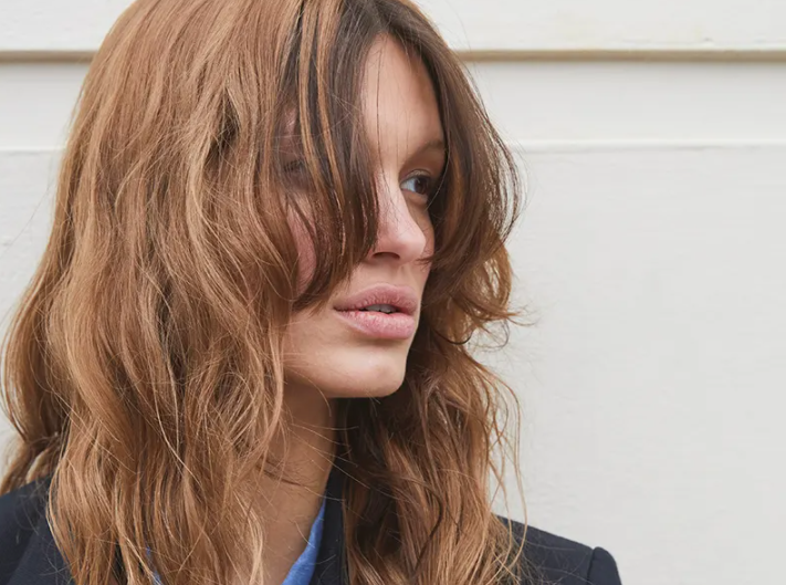 How To Make Brown Hair Look More Luminous