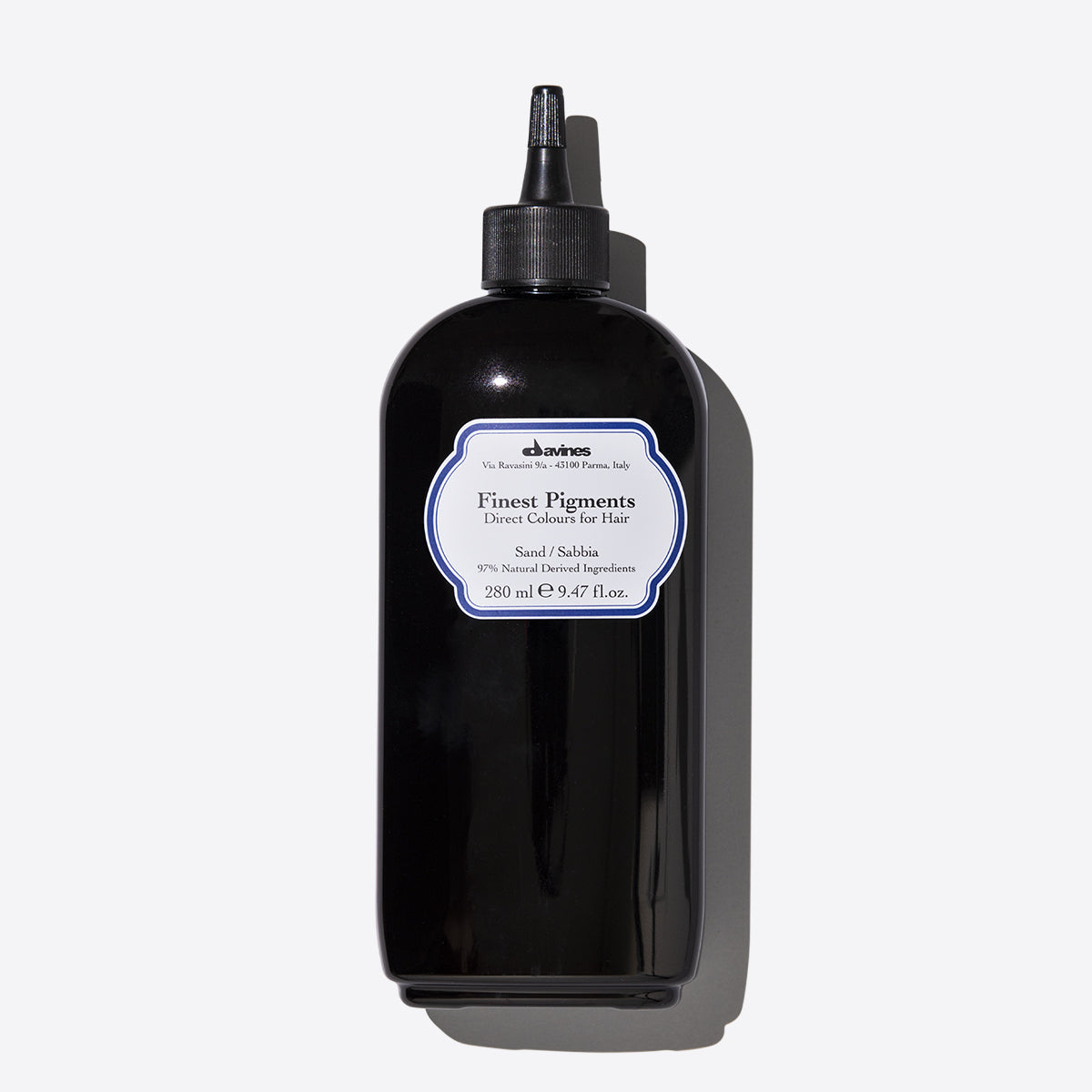 Sand 1  280 ml / 9,47 fl.oz.Davines