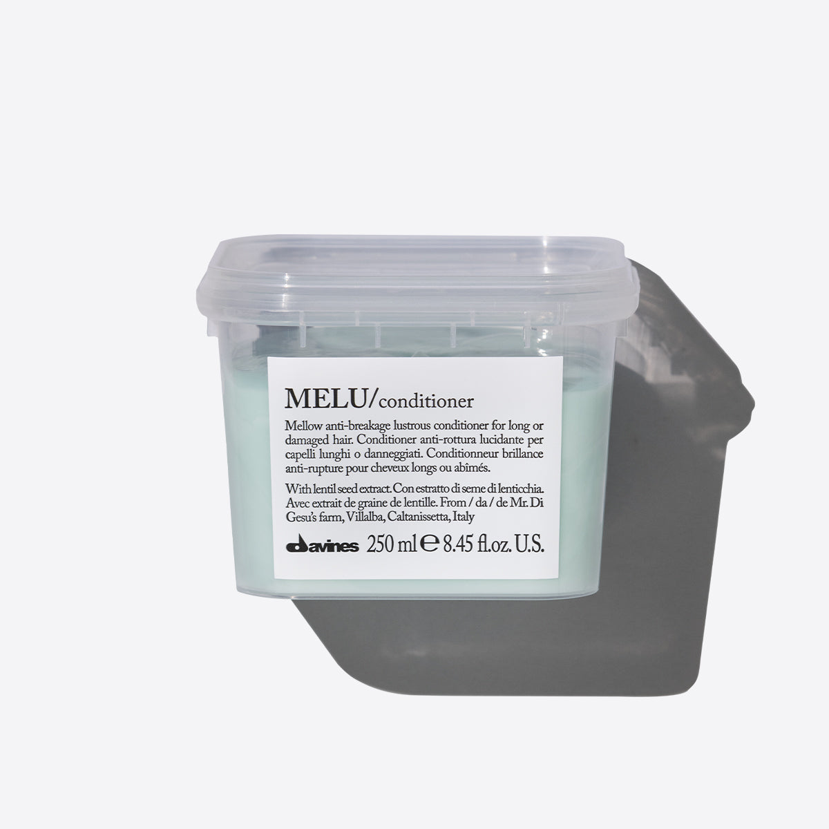 MELU Conditioner 1  250 ml / 0 fl.oz.Davines