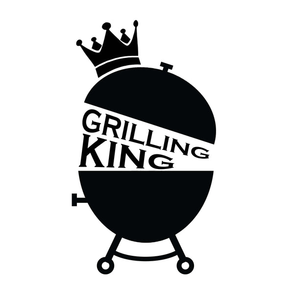 Grilling King