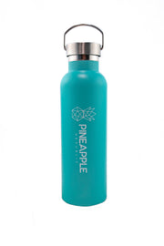 Aqua Forever Bottle, 750ml Stainless Steel, Double walled Drink Bottle