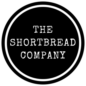 The Shortbread Company