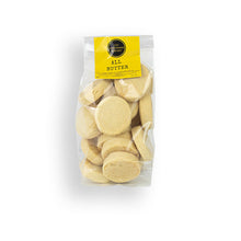 Load image into Gallery viewer, All Butter Shortbread  - The Shortbread Company