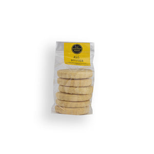 All Butter shortbread | shortbread gifts | shortbread gift company | gift company | luxury shortbread | shortbread to buy | The Shortbread Company