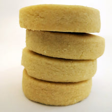 Load image into Gallery viewer, Flavoured Shortbread  - The Shortbread Company