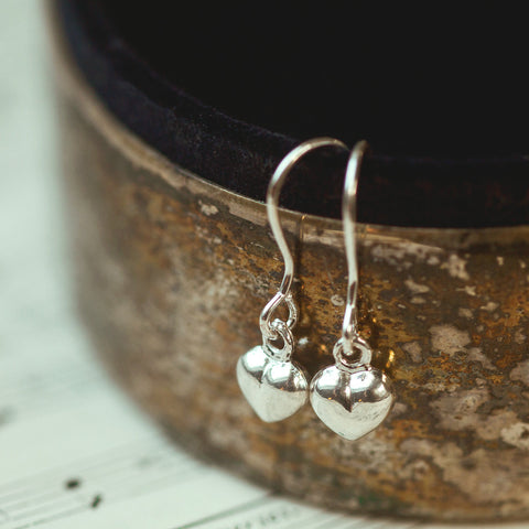 Earrings - Truelove Earrings