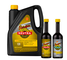 Schaeffer Oil Products