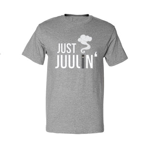 Just Juulin T-Shirt