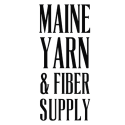 Maine Yarn & Fiber Supply