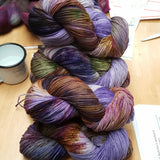 maine-yarn-fiber-supply - Monthly Yarn Club -