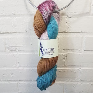 Casco: Zodiac - Maine Yarn & Fiber Supply