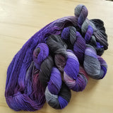 Pemaquid: All Hail King Landon - Maine Yarn & Fiber Supply