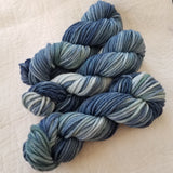 Allagash: Echo Lake - Maine Yarn & Fiber Supply