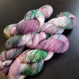 Casco: Off The Beaten Path - Maine Yarn & Fiber Supply