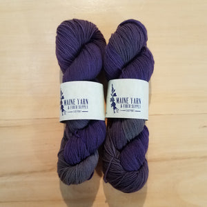 Eastport: King Landon - Maine Yarn & Fiber Supply