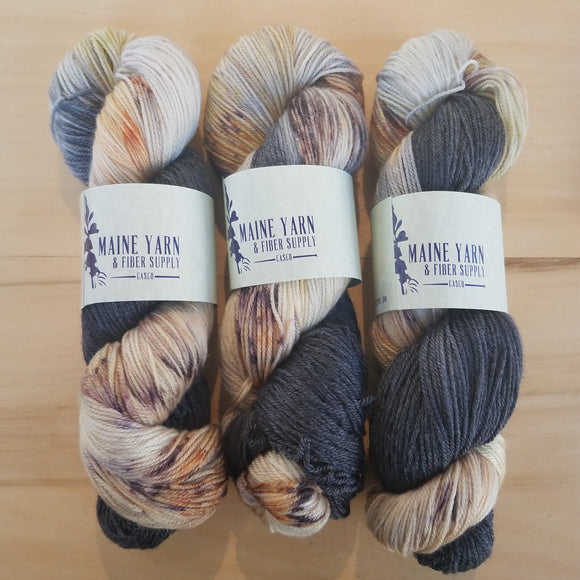 Casco: Diogenes Club - Maine Yarn & Fiber Supply