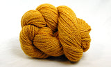 Alpaca Elegance by Green Mountain Spinnery: Chamomile