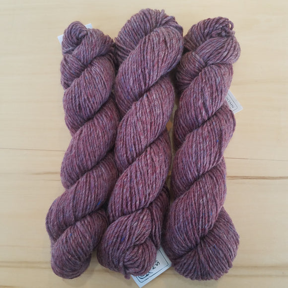 Mountain Mohair by Green Mountain Spinnery: Alpenglo - Maine Yarn & Fiber Supply