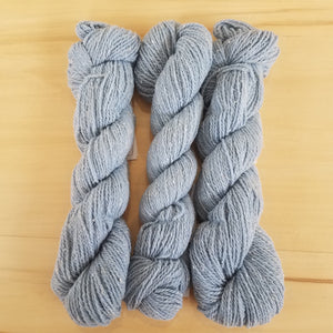 Cotton Comfort by Green Mountain Spinnery: Bluet - Maine Yarn & Fiber Supply